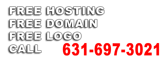 fast and affordable website designs, fee web hosting
